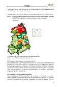 1. Tertial - Ostdeutscher Sparkassenverband - Page 3