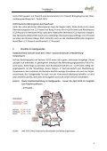 1. Tertial - Ostdeutscher Sparkassenverband - Page 4