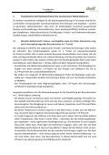 1. Tertial - Ostdeutscher Sparkassenverband - Page 5