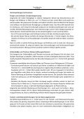 1. Tertial - Ostdeutscher Sparkassenverband - Page 7
