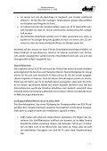 Aktueller Wetterbericht: 1. Quartal 2006 mit starken Rückgängen! - Page 7