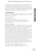 YWI Journal Vol 5 No 1 with 3mm Bleed - Youth Work Ireland - Page 3