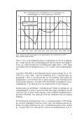 statistisk analyse - Center for Alternativ Samfundsanalyse - Page 6