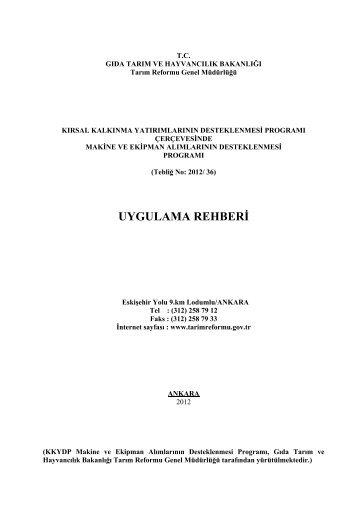 04.07.2012 uygulama rehberi 1[1]