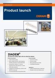 In Stock! - Osram