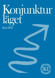 konjunkturlaget-juni-2015