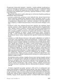 Attachment - Czech Journal of Economics and Finance - Page 2