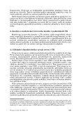 Attachment - Czech Journal of Economics and Finance - Page 4