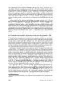 Attachment - Czech Journal of Economics and Finance - Page 5