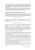 Attachment - Czech Journal of Economics and Finance - Page 7