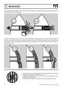 BOW THRUSTER - Quick® SpA - Page 6