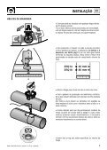 BOW THRUSTER - Quick® SpA - Page 7