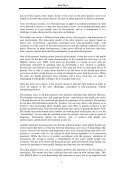 User driven innovation in the health care sector - Innomed - Page 6