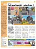 n° 32 voir ce numéro - 7 à Poitiers - Page 3