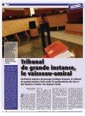 n° 32 voir ce numéro - 7 à Poitiers - Page 4