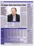 n° 32 voir ce numéro - 7 à Poitiers - Page 5