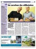 n° 32 voir ce numéro - 7 à Poitiers - Page 6