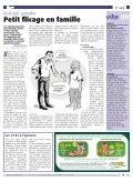 n° 32 voir ce numéro - 7 à Poitiers - Page 7
