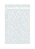 fallo corte de apelaciones de puerto montt rol nº ... - Fiscalía - MOP - Page 2