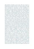 fallo corte de apelaciones de puerto montt rol nº ... - Fiscalía - MOP - Page 3