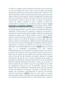 fallo corte de apelaciones de puerto montt rol nº ... - Fiscalía - MOP - Page 4