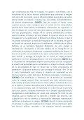 fallo corte de apelaciones de puerto montt rol nº ... - Fiscalía - MOP - Page 5