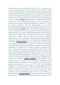 fallo corte de apelaciones de puerto montt rol nº ... - Fiscalía - MOP - Page 6
