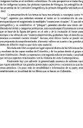 GUTIÉRREZ, NA TALlA •, Arte para todos, Bogotá: lntennedio, 2004 ... - Page 2