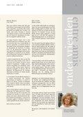 Cancers et environnement: mythes et réalités - Institut Jules Bordet ... - Page 3