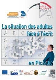 Télécharger le dossier IVQ 2013 - Agence Nationale de Lutte contre ...