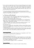Servizio Diocesano per la Pastorale Giovanile di Roma ... - Gmg 2011 - Page 2