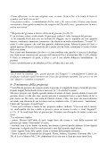 Servizio Diocesano per la Pastorale Giovanile di Roma ... - Gmg 2011 - Page 3