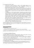 Servizio Diocesano per la Pastorale Giovanile di Roma ... - Gmg 2011 - Page 4