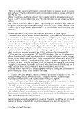 Servizio Diocesano per la Pastorale Giovanile di Roma ... - Gmg 2011 - Page 5