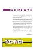Boletín Informativo nº 27 - Riegos del Alto Aragón - Page 3