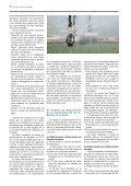 Boletín Informativo nº 27 - Riegos del Alto Aragón - Page 5