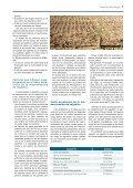 Boletín Informativo nº 27 - Riegos del Alto Aragón - Page 6