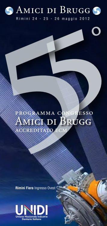 MICI DI BRUGG.pdf - Amici di Brugg