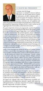 MICI DI BRUGG.pdf - Amici di Brugg - Page 2