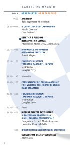 MICI DI BRUGG.pdf - Amici di Brugg - Page 6
