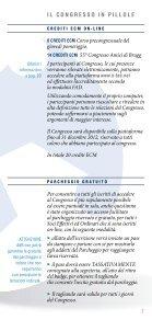 MICI DI BRUGG.pdf - Amici di Brugg - Page 7