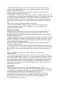 Prosjektbeskrivelse (146.6 KB) - Innomed - Page 2
