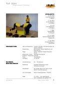 Colori zeitdruck.p65 - St.Gallen, COLORi Theater - Seite 4