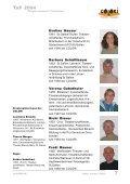 Colori zeitdruck.p65 - St.Gallen, COLORi Theater - Seite 7