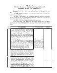 Chi tiết 2 - Cổng thông tin điện tử Viện nghiên cứu lập pháp - Page 5