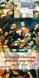 Araldo n. 2_2005 (Page 1) - casasantamaria.it