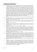 scheda per il calcolo della riduzione - Comune di Venezia - Portale ... - Page 7