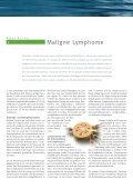 Ausgabe 17 / 2011 - Onkologische Schwerpunktpraxis Darmstadt - Page 4