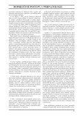 DOPORUČENÉ POSTUPY V PERINATOLOGII - Page 2