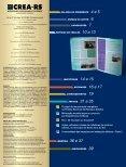 o transporte público hidroviário - Crea-RS - Page 2